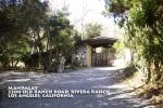 2200 Old Ranch Road, Los Angeles